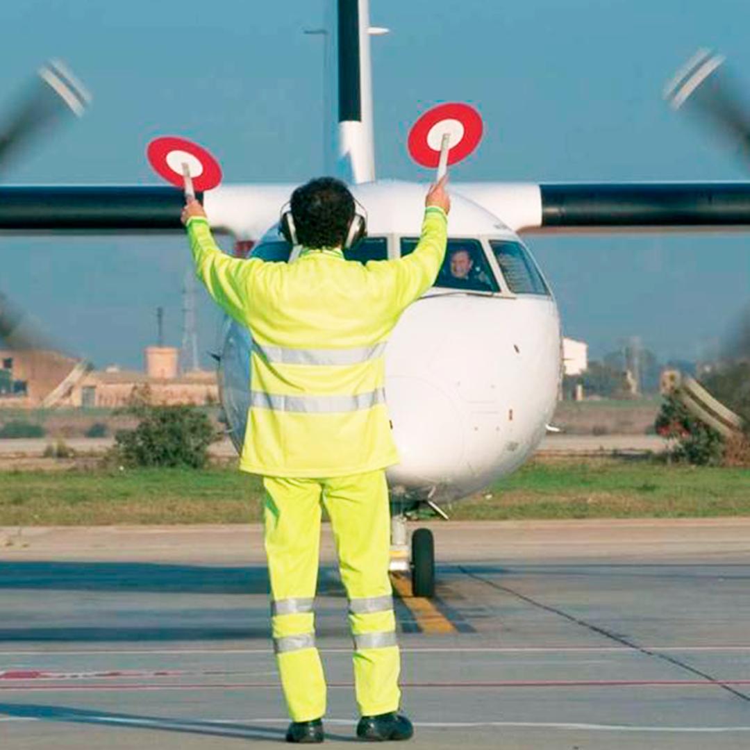 señalero-de-aerodromo-aerocesna